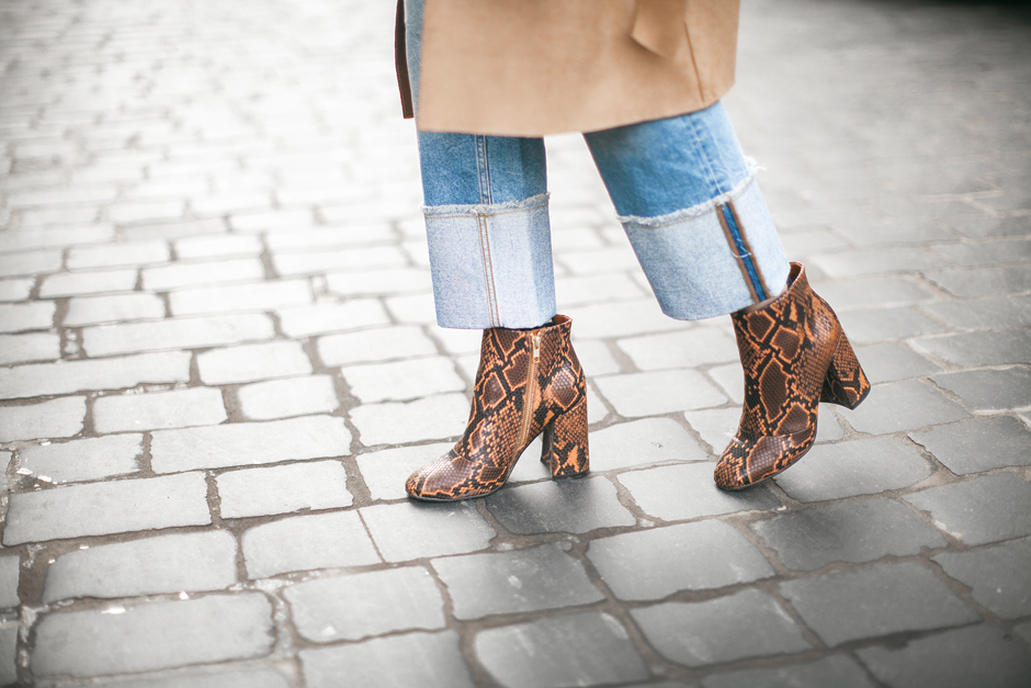 snake-print-bouts-outfit-look-blogger