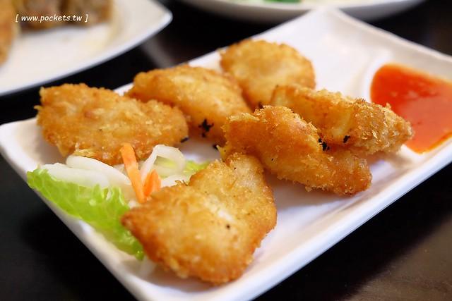 25785386664 48bed10b59 z - 中南半島越南料理:位於忠孝夜市越南料理餐廳,口味道地平價好吃,再訪重溫記憶中的好味道