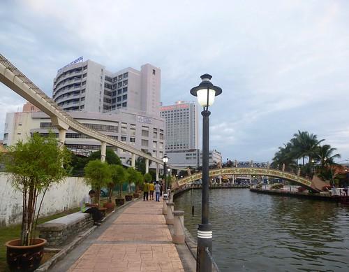 ML16-Malacca-promenades-soiree (2)