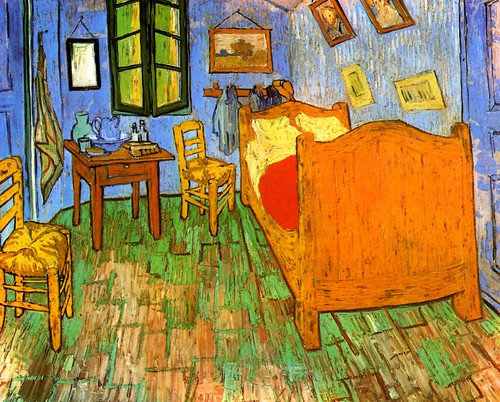 Gogh_1889_Quarto_Arles_2_Vers_o