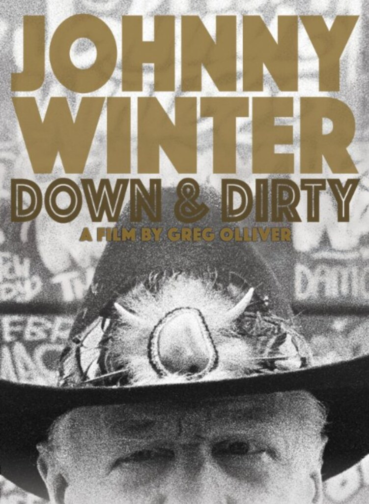 Johnny Winter_ Down & Dirty (2014) - IMDb - Mozilla Firefox 2016-04-23 11.04.28