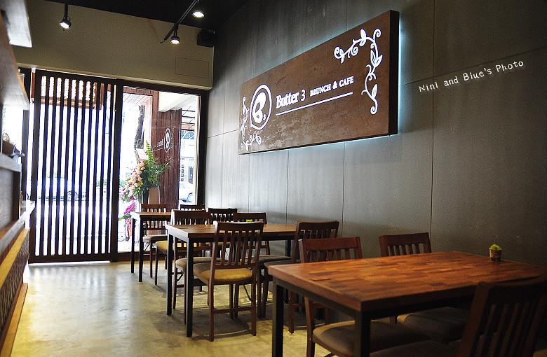 台中早午餐巴特三店13