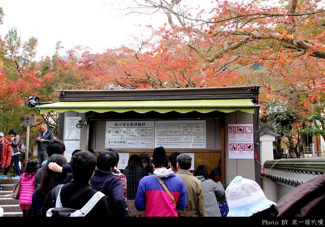 京都-永觀堂014