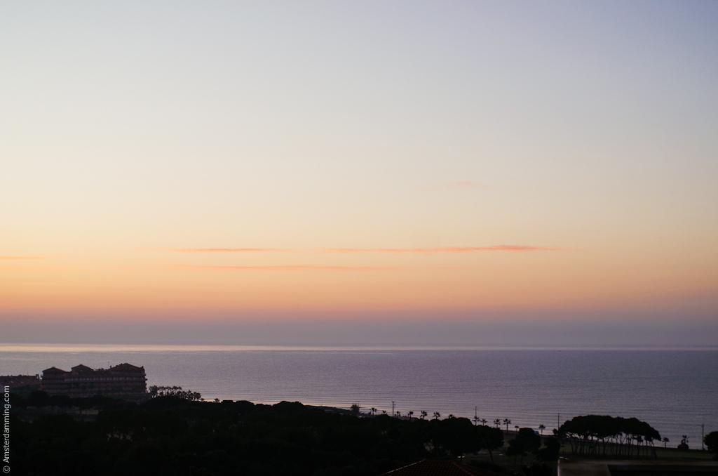 Sitges, Spain