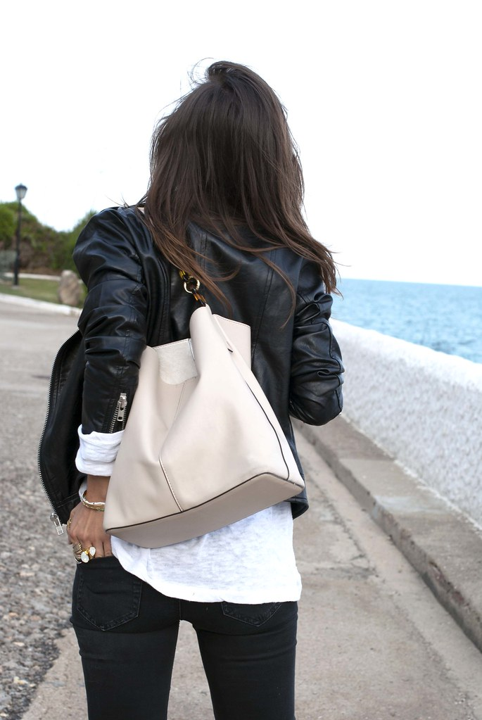 012_chanel_slingback_outfit_biker_theguestgirl
