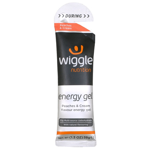 wiggle-nutrition-energy-gels