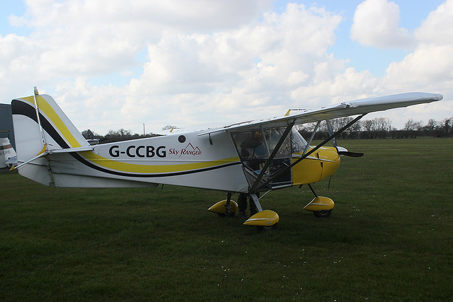 G-CCBG