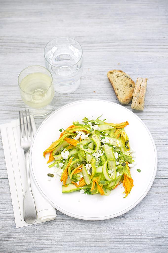 insalata asparagi 5-low