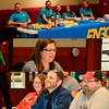 """#ASUMH had a blast at today's Trivia Challenge! """"Like"""" to thank @fnbcbank for the great lunch and prizes!"""