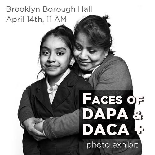 Faces-of-DAPA-meme-Invite-1