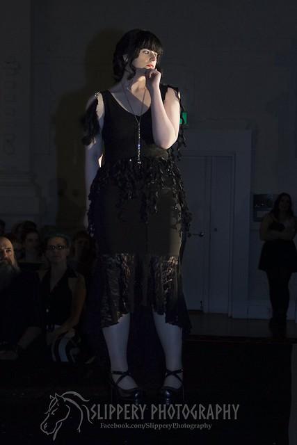 M.A.D Fashion (48)