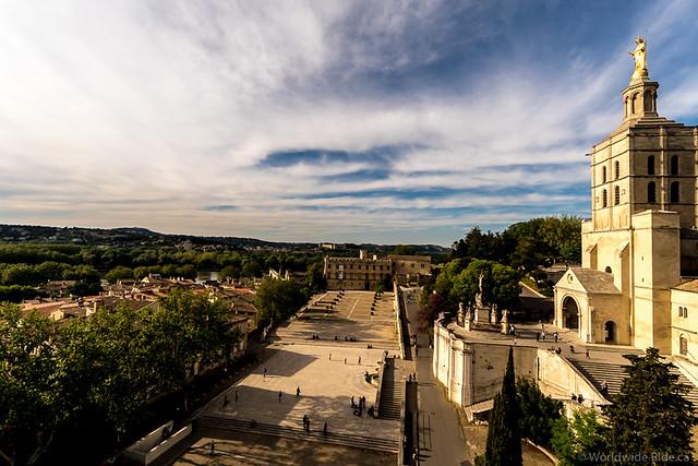Avignon-8
