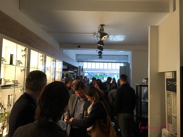 @AppelboomLaren Pen Store Opening! (22)