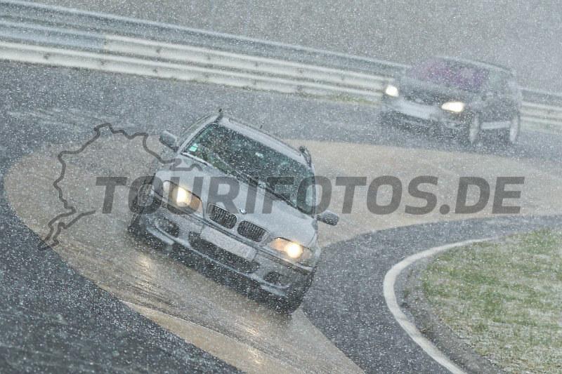[Viper01] Saxo piste + BMW 330D touring - Page 12 26587573171_824e7288ec_c