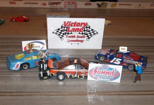 Charlestown, NH - Smith Scale Speedway Race Results 05/01 26668041632_bceb710d71