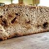 Big Batch Wholegrain Bread