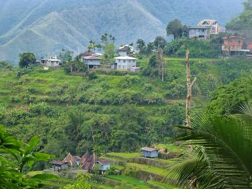 P16-Luzon-Mayoyao-Terrasses (18)