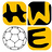 hwe-handball.de's buddy icon