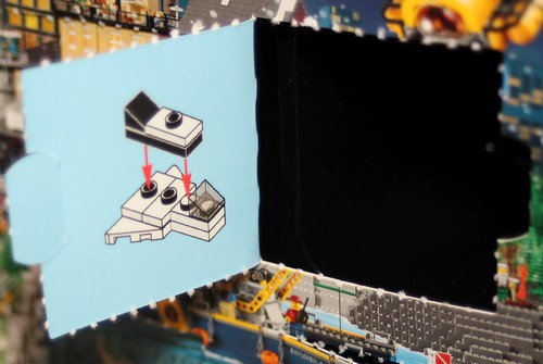 60099_LEGO_Calendrier_Avent_J2301