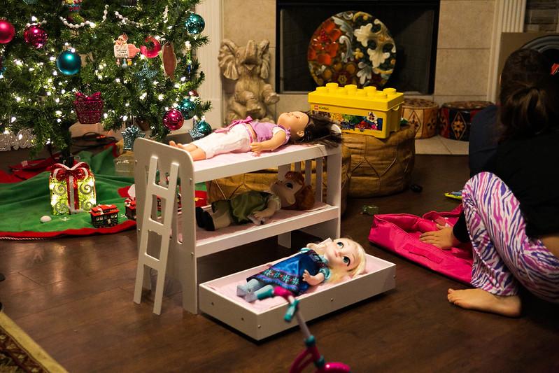Christmas 2015 (150 of 195)