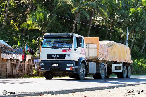 man bus 04 fleet society av philippine cla enthusiasts gsdc 18280 philbes cx546 d0836lf13