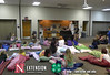 4-H Teen Council Lock-In 2016 - 23