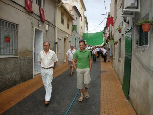 (2011-07-03) Despertà - Javier Montesinos Villaplana (06)