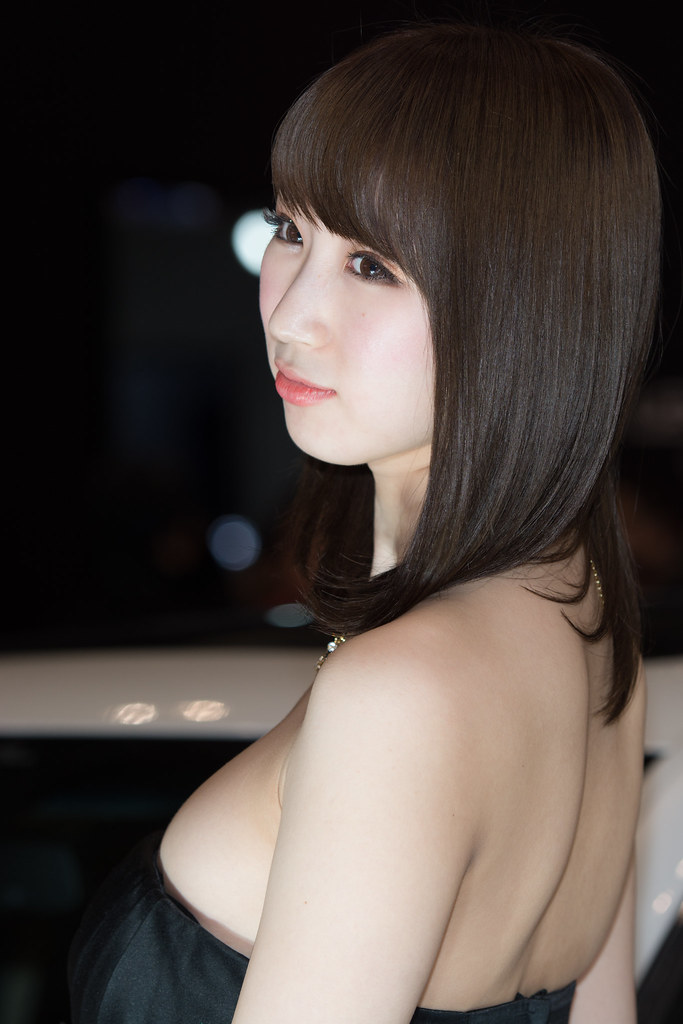 Flickr photos tagged 荒井華奈 ...