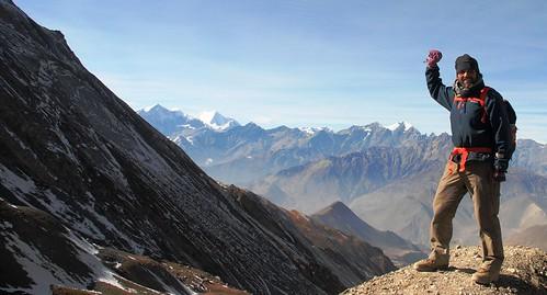 116 Circuito Annapurnas (151)
