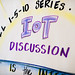 Dell 1-5-10 Series IoT Discussion