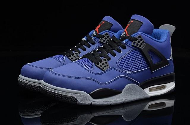 Air-Jordan-4-IV-Eminem-Encore_3-720x472