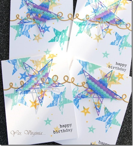 happy birthday (set of cards)[2]