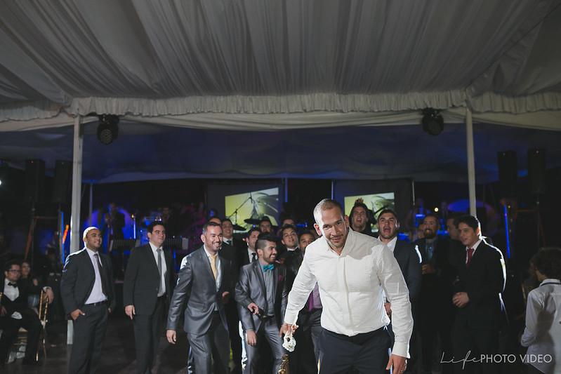 Wedding_ErikaIsmel_Leon_Gto_093