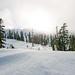 Mt Becher by Bryn Tassell