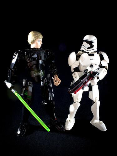 LEGO_Star_Wars_75114_34
