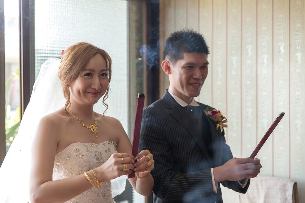 台南婚攝-情定大飯店 (24)