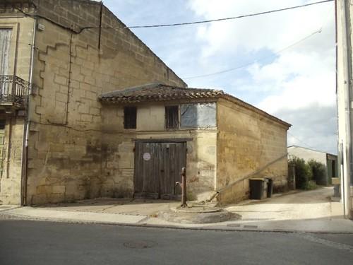 Saint-Germain-du-Puch(2)
