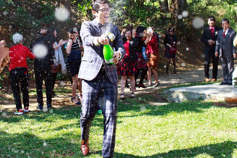 顏氏牧場,後院婚禮,極光婚紗,海外婚紗,京都婚紗,海外婚禮,草地婚禮,戶外婚禮,旋轉木馬_0309