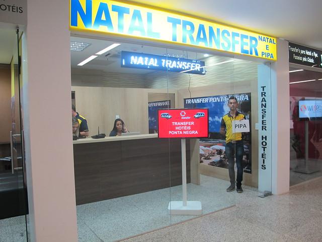 natal-transfer1