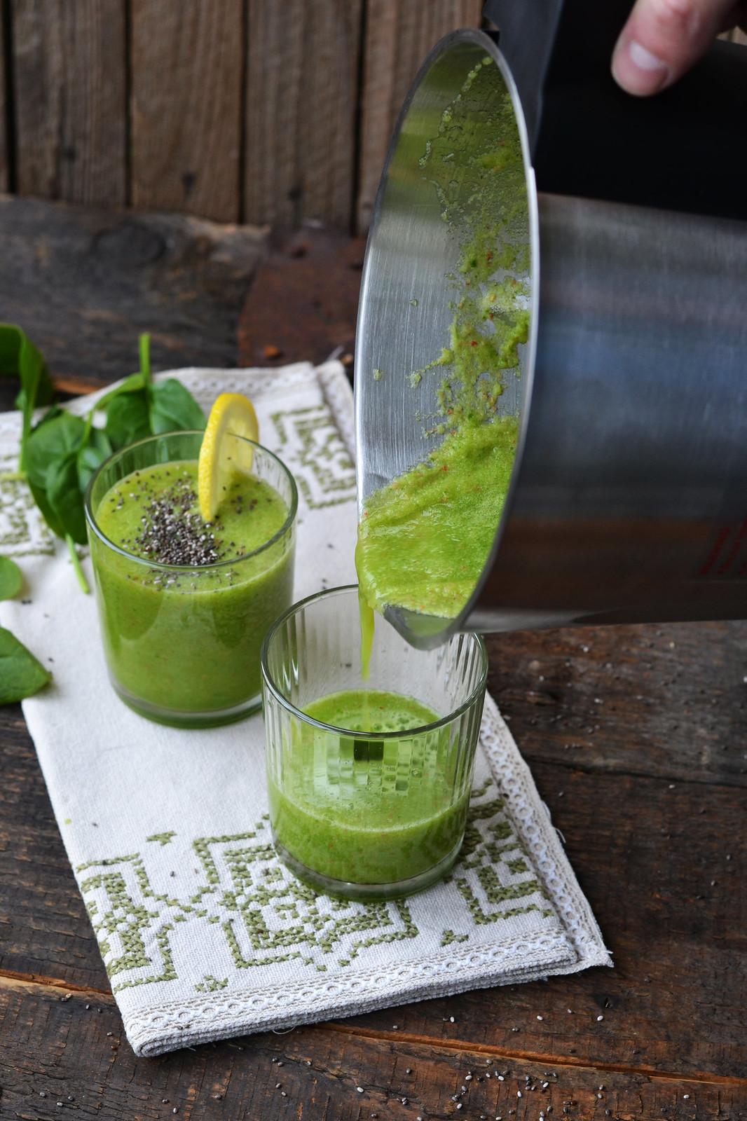 smoothie verde (1)