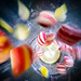 WEEK 6 - Candy Crush by f22 Digital Imaging