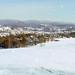 153-zella im schnee