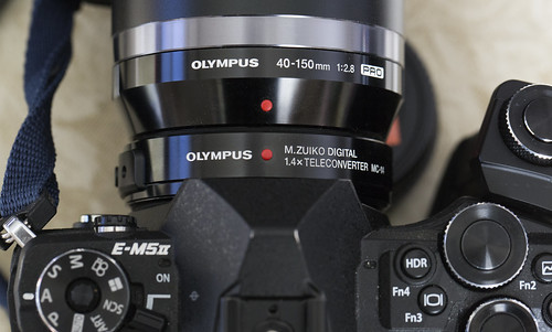 ED 40-150mm F2.8 PRO_10