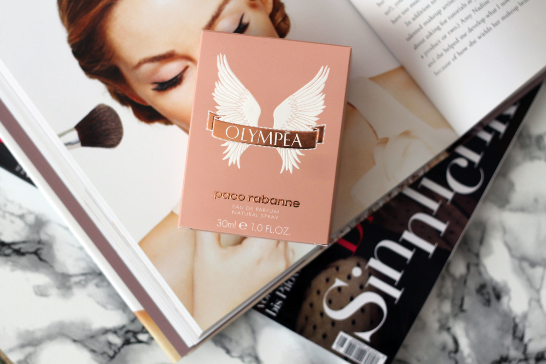 paco-rabanne-olympea-parfüm-duft-beautyblog