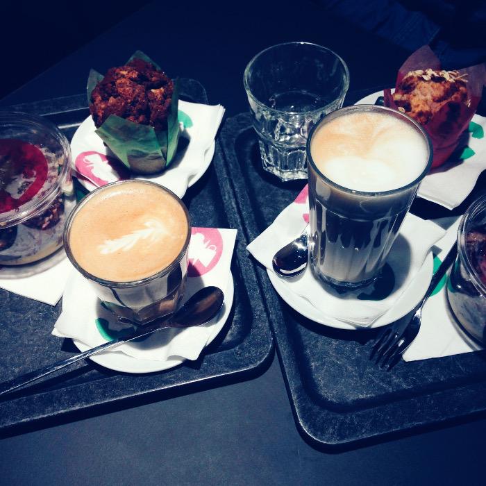food_love2