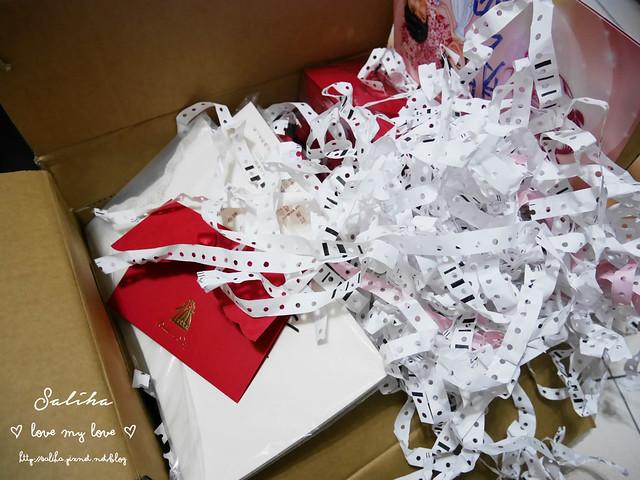 結婚婚禮喜帖廠商印刷 (1)