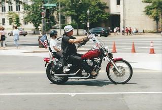 02.06.RT.Ride.DC.27May2001