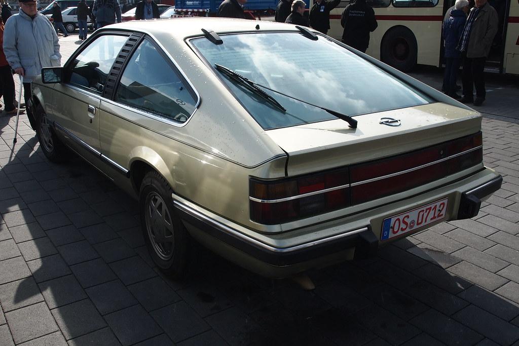 P3069553