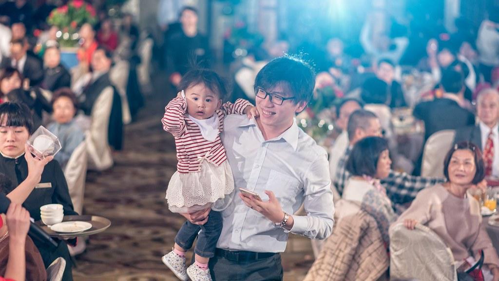 婚攝樂高-台北喜來登-055