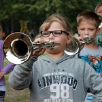Juniorband
